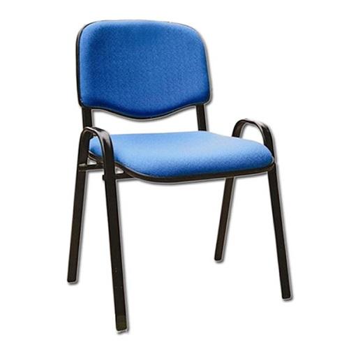 ghế phòng họp hòa phát vt3s chân sơn
