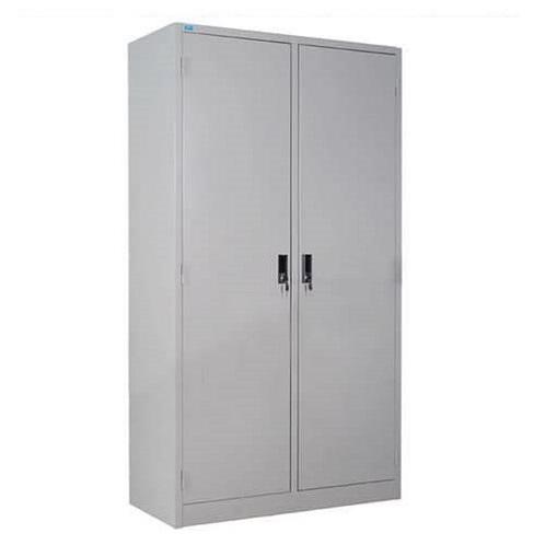 tủ sắt hòa phát tu09k2 chiều rộng 1000 giá dưới 3 triệu