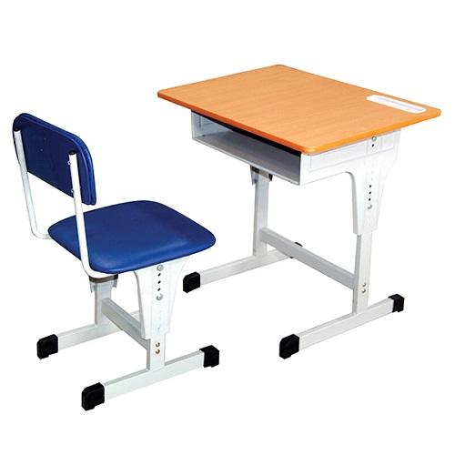bàn ghế học sinh hòa phát bhs03-1-ghs03-1