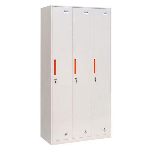 Tủ Locker Hòa Phát TU981-3KD