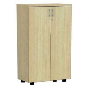 Tủ Tài Liệu Athena AT1260D