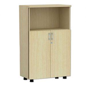 Tủ Tài Liệu Athena AT1260SD