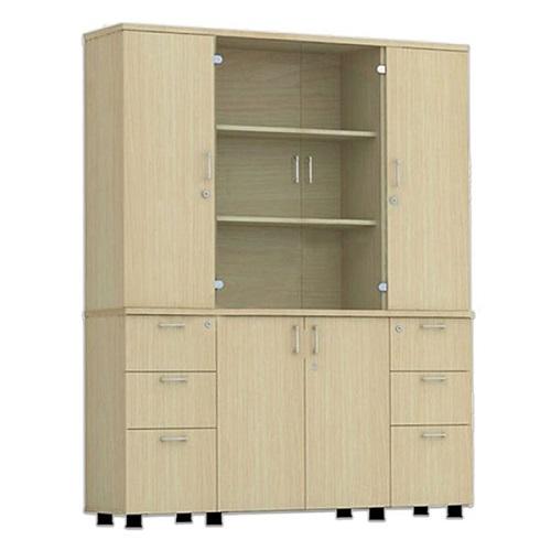 Tủ Tài Liệu Athena AT1960-4B