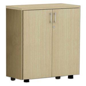 Tủ Tài Liệu Athena AT880D