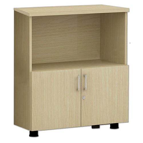 Tủ Tài Liệu Athena AT880SD