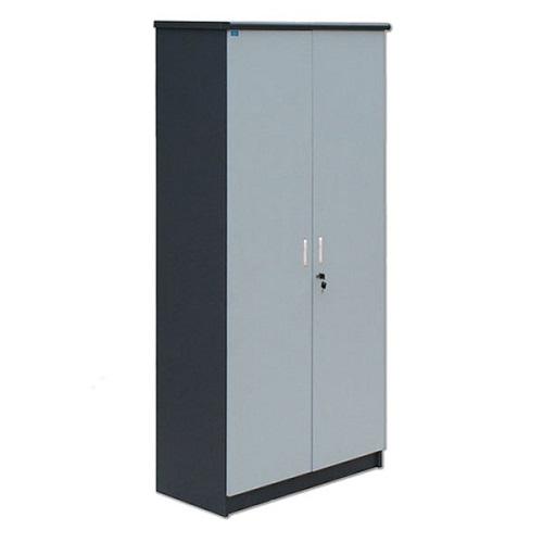 Tủ Tài Liệu HP1960D