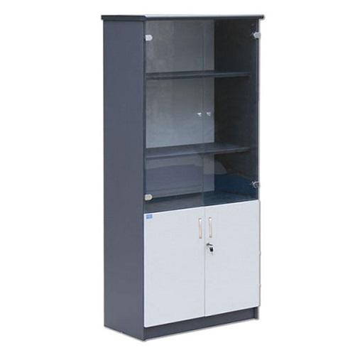 Tủ Tài Liệu HP1960G
