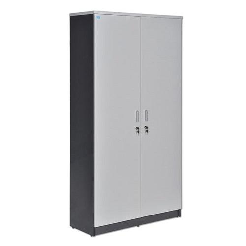 Tủ Tài Liệu HP1960K2