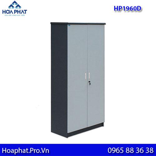 tủ tài liệu hòa phát hp1960d