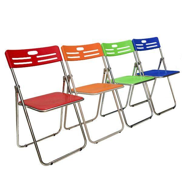 ghế nhựa hòa phát g30 nhiều màu sắc