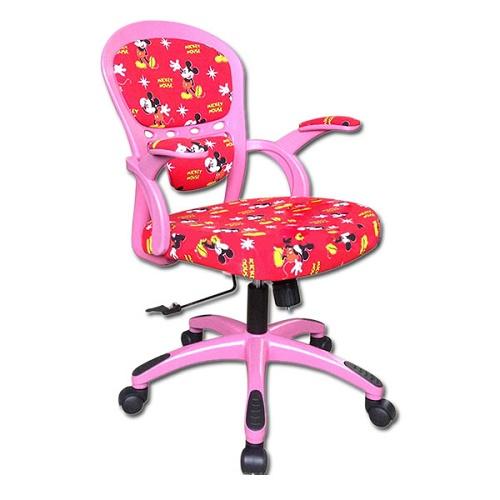 ghế xoay trẻ em hòa phát te05