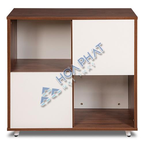 Tủ Tài Liệu LUX850-2T1