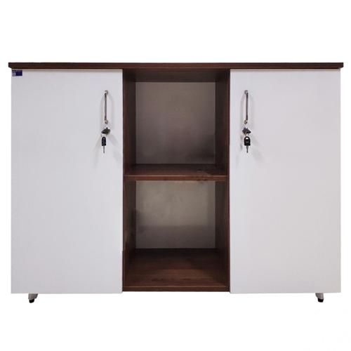 Tủ Tài Liệu LUX850-3T2