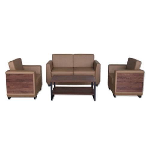 Sofa văn phòng hòa phát SF37