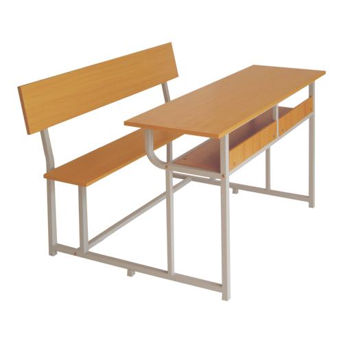 Bàn ghế học sinh, sinh viên BSV107T
