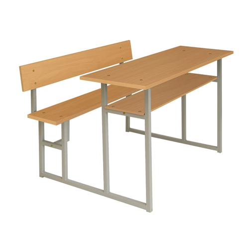 Bàn ghế học sinh, sinh viên BSV108T