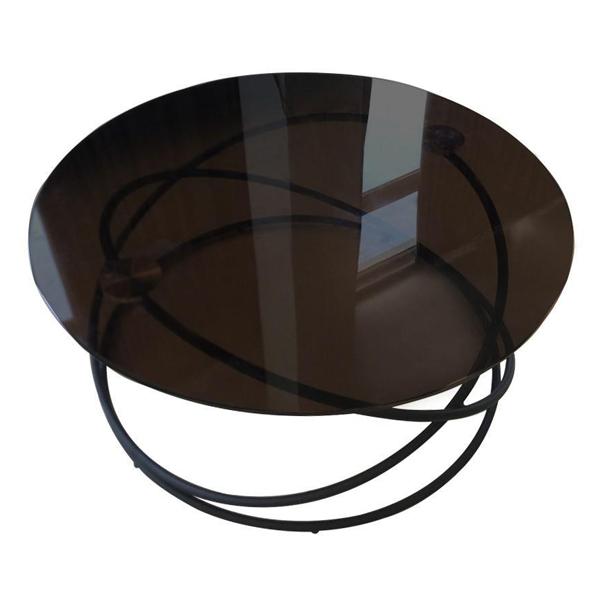 Bàn sofa hòa phát BSF410