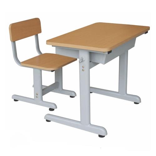 Bộ bàn ghế học sinh hòa phát BHS106