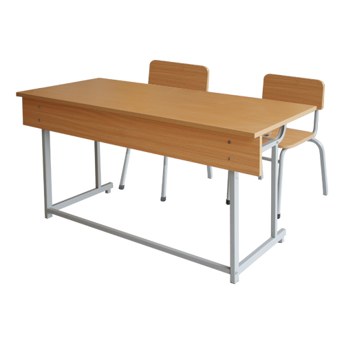 Bộ bàn ghế học sinh hòa phát BHS109