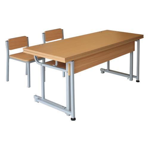 Bộ bàn ghế học sinh hòa phát BBT103
