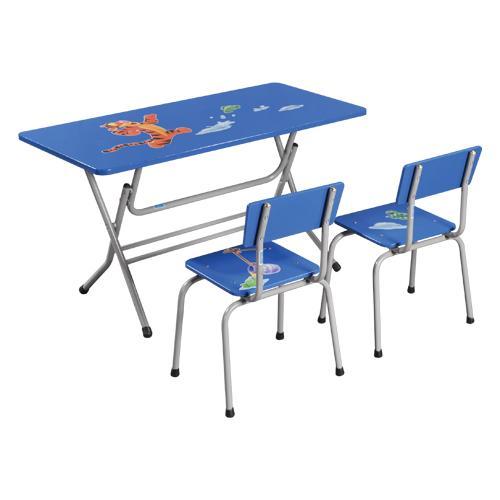 Bàn ghế mẫu giáo BMG101, GMG101