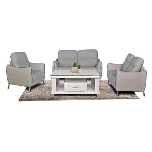 Sofa phòng khách hòa phát SF308A