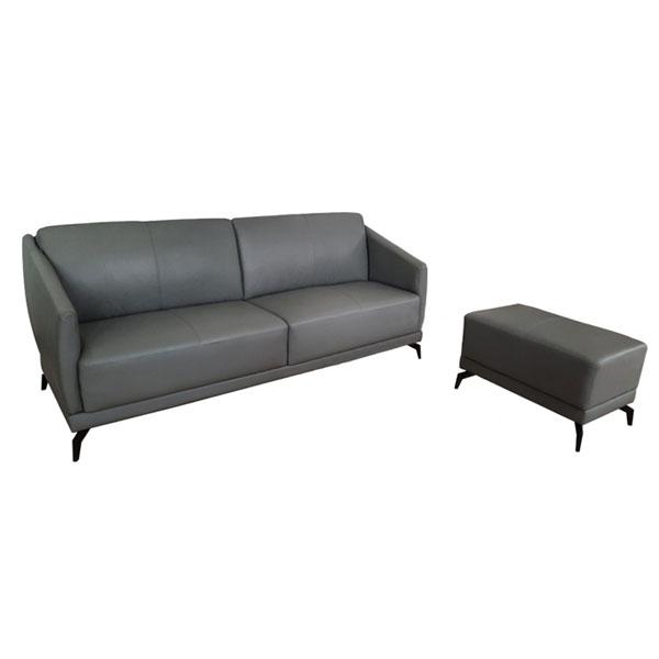 Sofa phòng khách hòa phát SF507