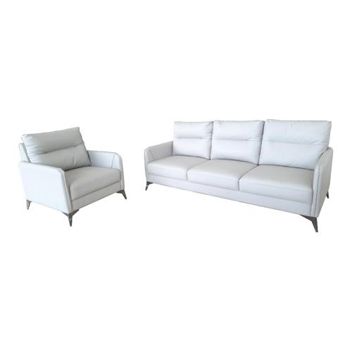 Sofa phòng khách hòa phát SF511