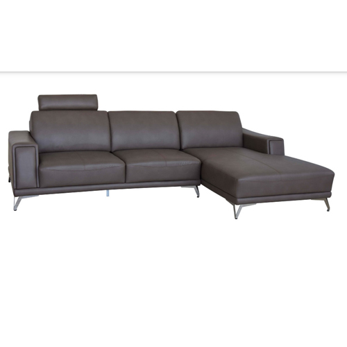 Sofa góc hòa phát SF131A