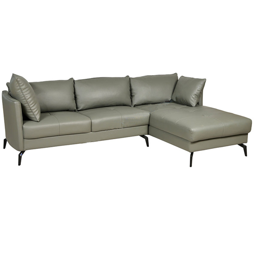 Sofa góc hòa phát SF501