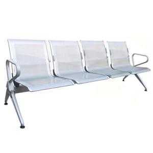 Banner Slide