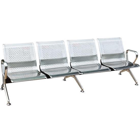 Ghế phòng chờ hòa phát PS02-4