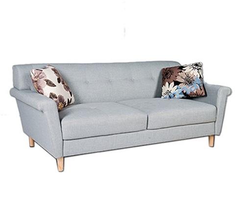 Ghế sofa băng đơn hòa phát SF319-3