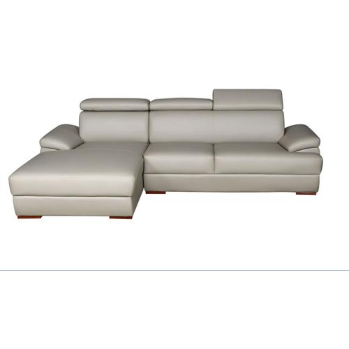 Sofa góc hòa phát SF513
