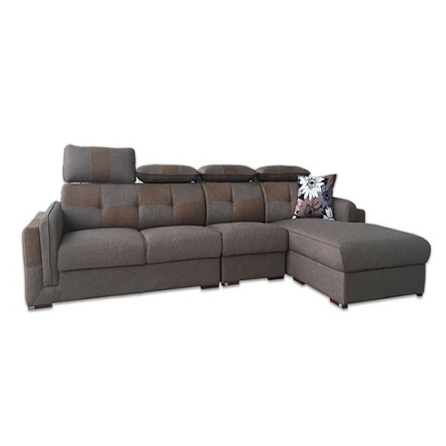 Sofa góc hòa phát SF402