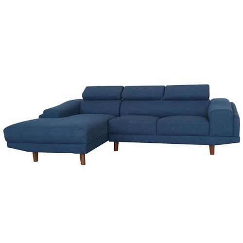Sofa góc hòa phát SF47
