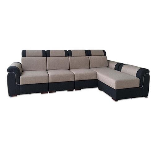 Sofa góc hòa phát SF49