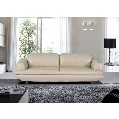 Sofa băng hòa phát 3 chỗ SF311A-3