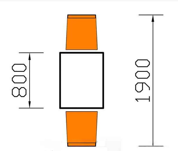 kích thước bàn ăn vuông 2 người hoaphat.pro.vn
