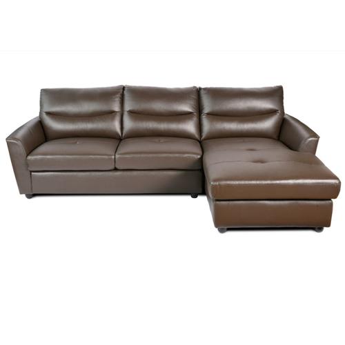 Sofa góc phòng khách hòa phát SF66A