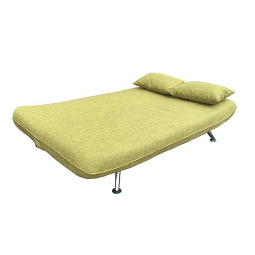 Sofa giường hòa phát SF113A