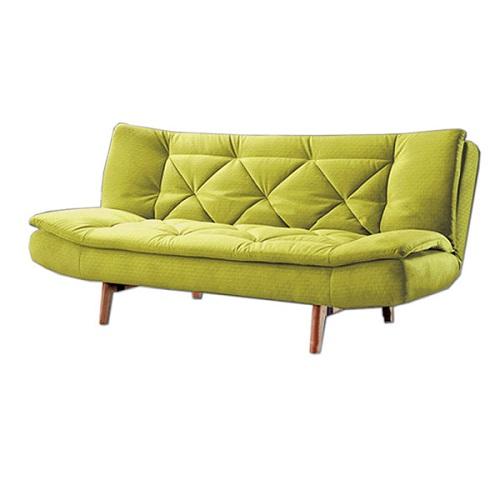 Sofa giường hòa phát SF115A