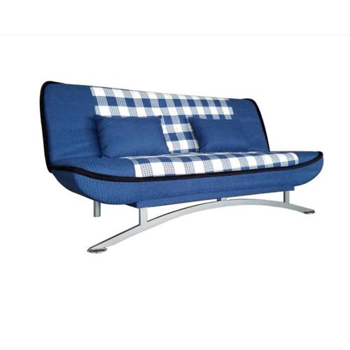 Sofa giường hòa phát SF137