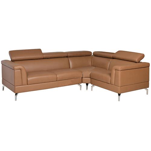 Sofa góc hòa phát SF502