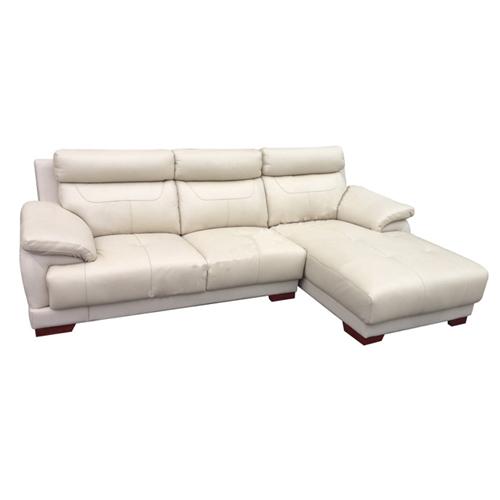 Sofa góc phòng khách hòa phát SF101A