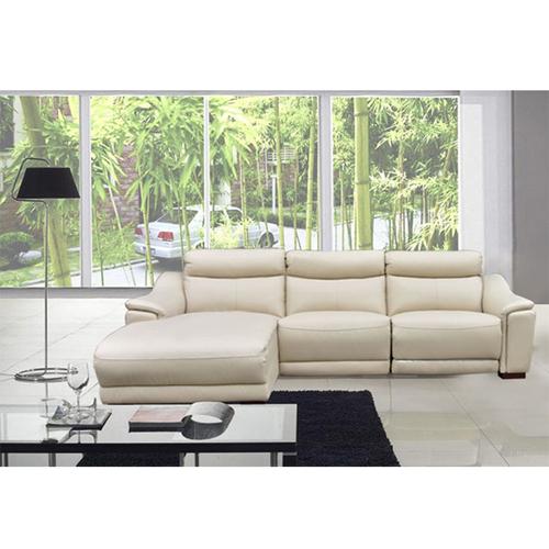 Sofa phòng khách hòa phát SF108A