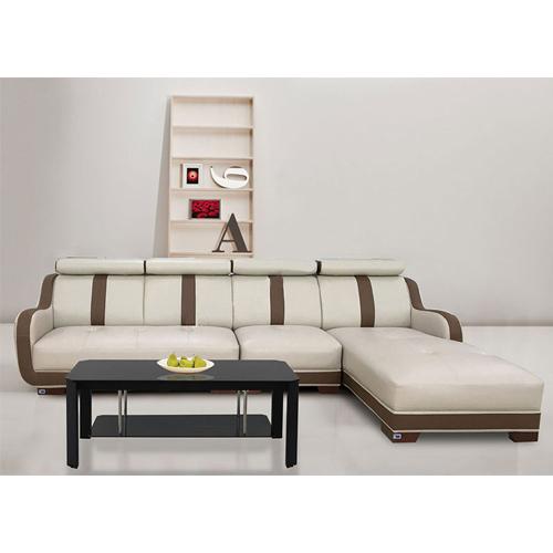 Sofa góc phòng khách hòa phát SF69