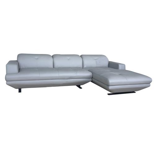 Sofa góc phòng khách hòa phát SF67
