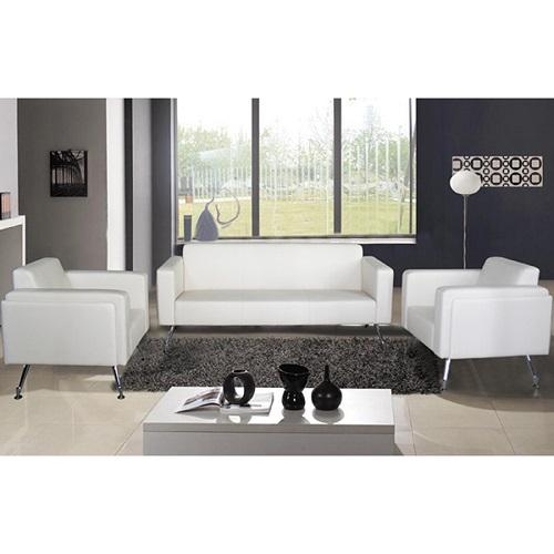Sofa văn phòng hòa phát SF31