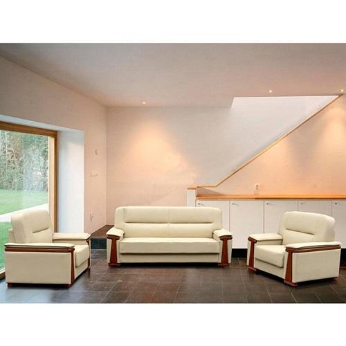 Sofa văn phòng hòa phát SF34